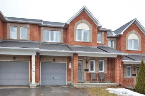 House for sale at 311 Bakewell Cres Ottawa Ontario - MLS: 1187581