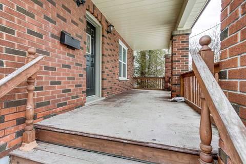 House for sale at 311 Burk St Oshawa Ontario - MLS: E4464939