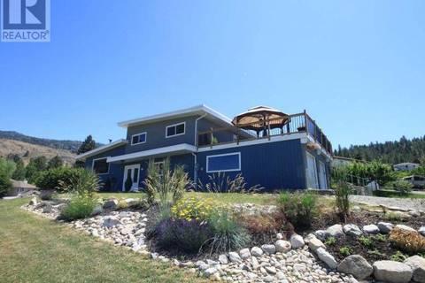 House for sale at 311 Carmel Cres Okanagan Falls British Columbia - MLS: 179219