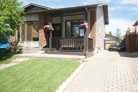 House for sale at 311 Cedardale Pl Southwest Calgary Alberta - MLS: C4254095