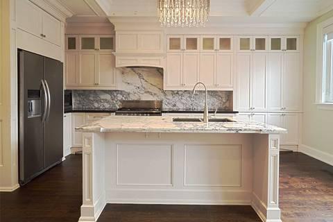 House for rent at 311 Davisville Ave Toronto Ontario - MLS: C4662374