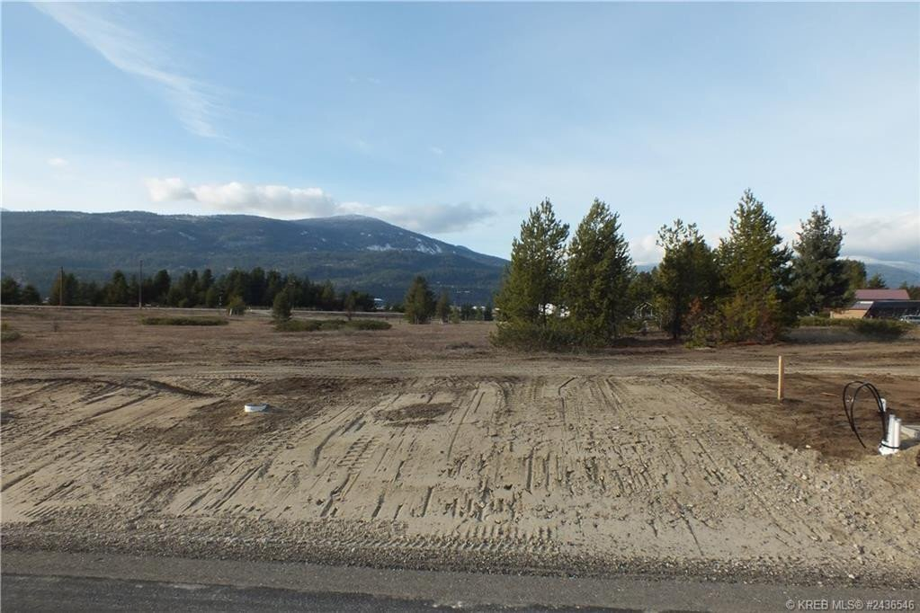 Residential property for sale at 311 Elkview Trail  Castlegar British Columbia - MLS: 2451296