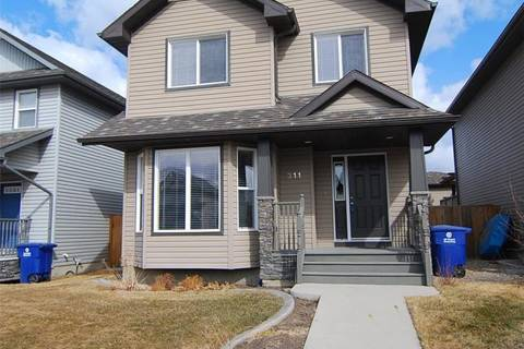 House for sale at 311 Gordon Rd Saskatoon Saskatchewan - MLS: SK770631