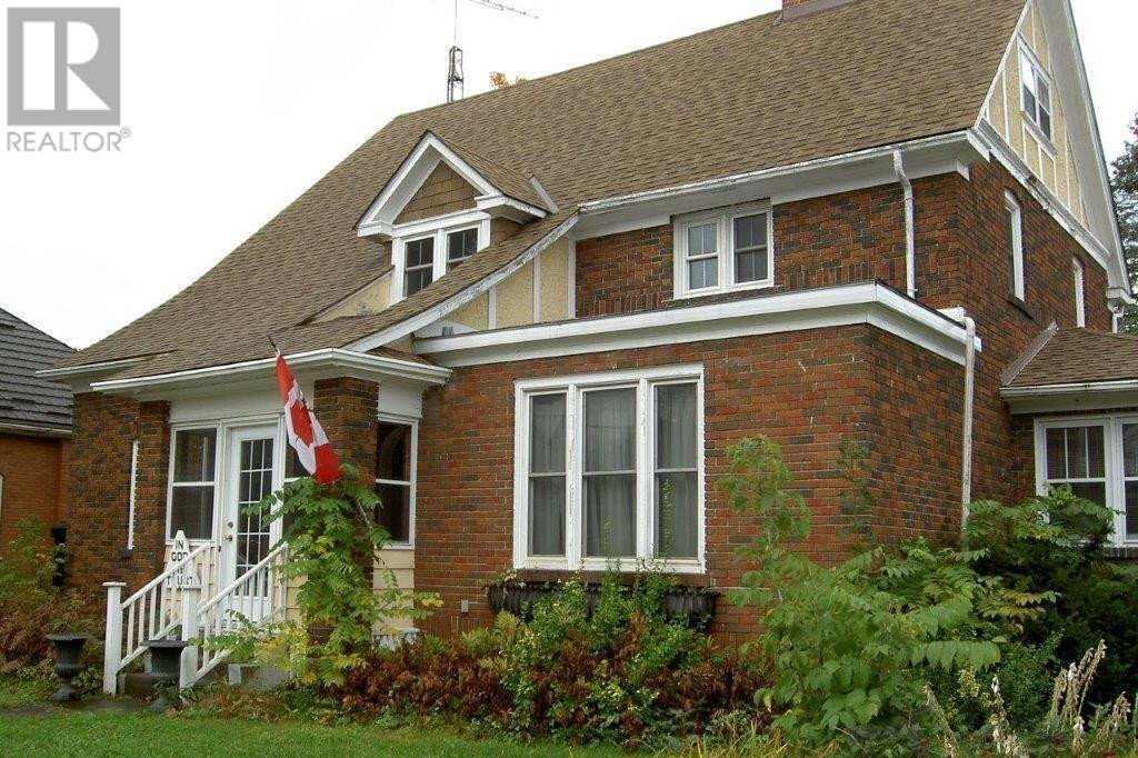 House for sale at 311 Lambton St East Durham Ontario - MLS: 40028962
