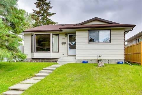House for sale at 311 Pinegreen Cs Northeast Calgary Alberta - MLS: C4254974