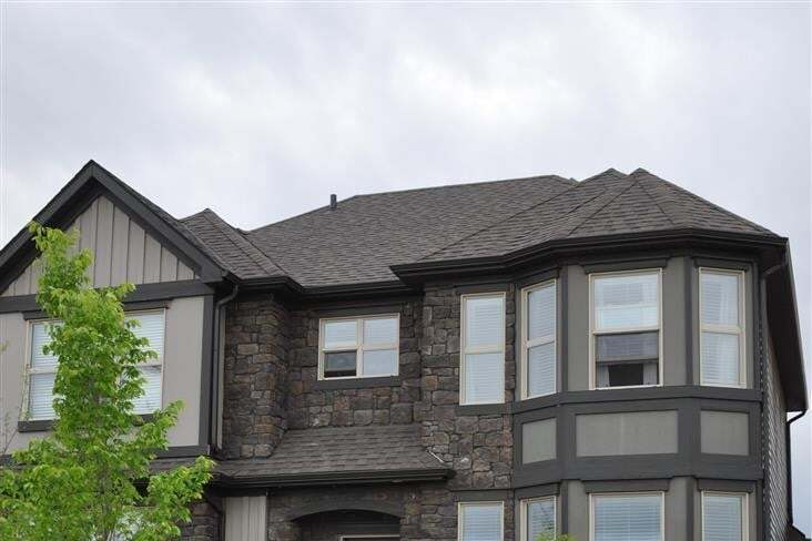 Townhouse for sale at 311 Pioneer Rd Spruce Grove Alberta - MLS: E4204335
