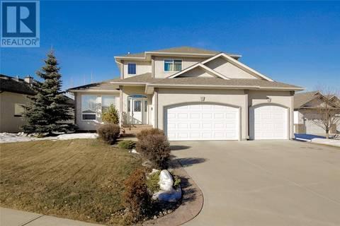 House for sale at 311 Ramage Cres Red Deer Alberta - MLS: ca0161492