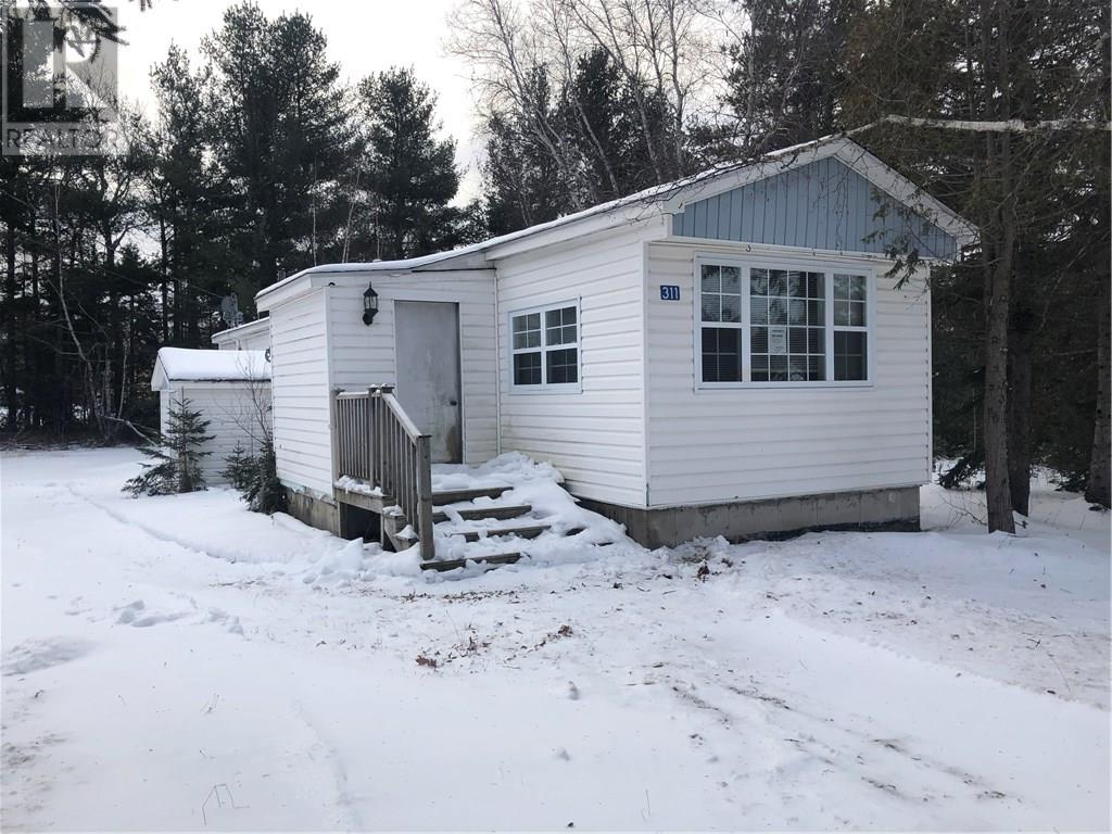 Removed: 311 Saint Charles Sud Road, St Charles De Kent, NB - Removed on 2020-04-01 05:33:21