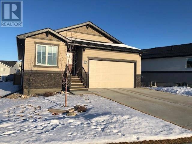 House for sale at 311 Skeena Cres W Lethbridge Alberta - MLS: ld0184868