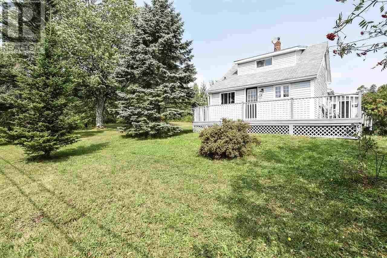 House for sale at 311 Windgate Dr Windsor Junction Nova Scotia - MLS: 202019269