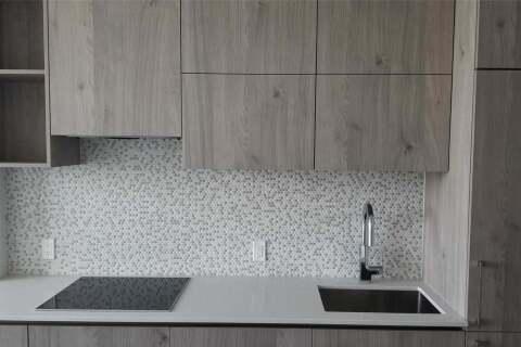 Apartment for rent at 1 Yorkville Ave Unit 3110 Toronto Ontario - MLS: C4870159