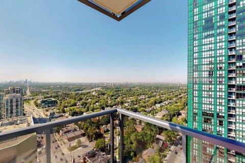 Condo for sale at 2 Anndale Dr Unit 3110 Toronto Ontario - MLS: C5072410