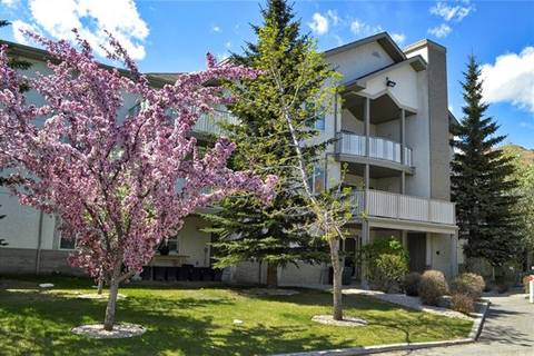 Condo for sale at 20 Harvest Rose Pk Northeast Unit 3110 Calgary Alberta - MLS: C4280578