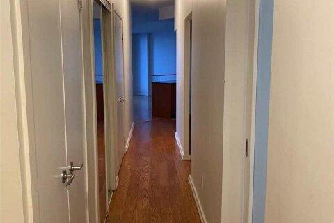 Apartment for rent at 208 Queens Quay Unit 3110 Toronto Ontario - MLS: C4960079