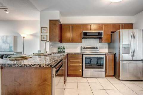 Condo for sale at 225 Sherway Gardens Rd Unit 3110 Toronto Ontario - MLS: W4927010