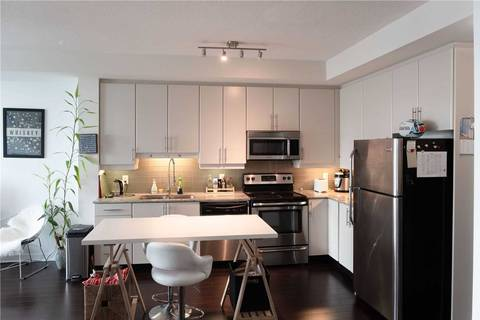Apartment for rent at 33 Bay St Unit 3110 Toronto Ontario - MLS: C4696223