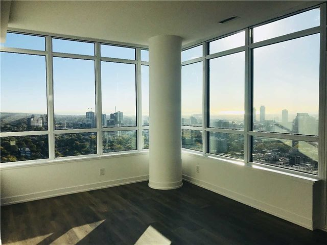 For Rent: 3110 - 365 Church Street, Toronto, ON | 2 Bed, 2 Bath Condo for $2,650. See 16 photos!