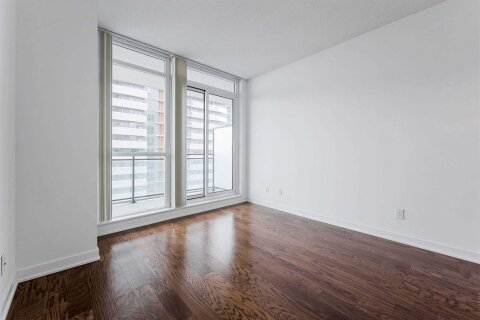 Condo for sale at 4070 Confederation Pkwy Unit 3110 Mississauga Ontario - MLS: W4999215