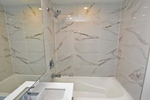 Apartment for rent at 77 Shuter St Unit 3110 Toronto Ontario - MLS: C4961127