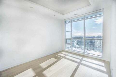 Apartment for rent at 89 Dunfield Ave Unit 3110 Toronto Ontario - MLS: C4821680