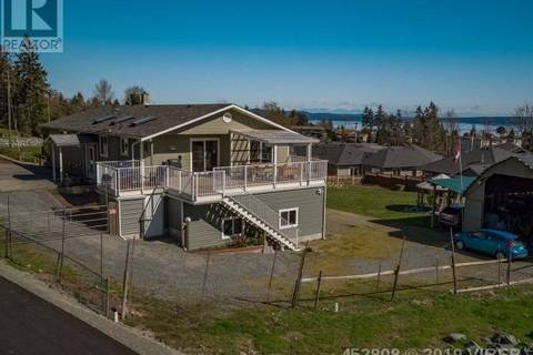 House for sale at 3110 Chapman Rd Chemainus British Columbia - MLS: 452808
