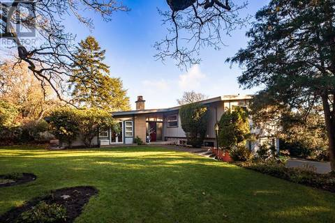 House for sale at 3110 Exeter Rd Victoria British Columbia - MLS: 405056