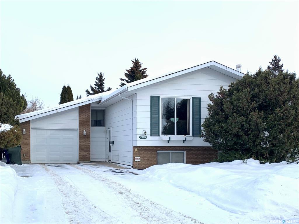 Removed: 3110 Hogeweide Drive, Prince Albert, ON - Removed on 2020-03-03 04:45:05