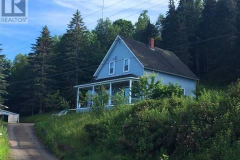 House for sale at 3110 Main  Hillsborough New Brunswick - MLS: M122229