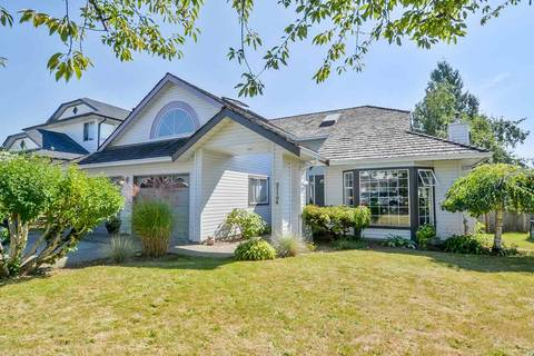 House for sale at 31104 Sidoni Ave Abbotsford British Columbia - MLS: R2401582