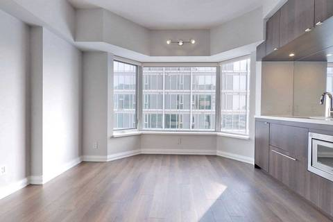 Apartment for rent at 155 Yorkville Ave Unit 3111 Toronto Ontario - MLS: C4674558