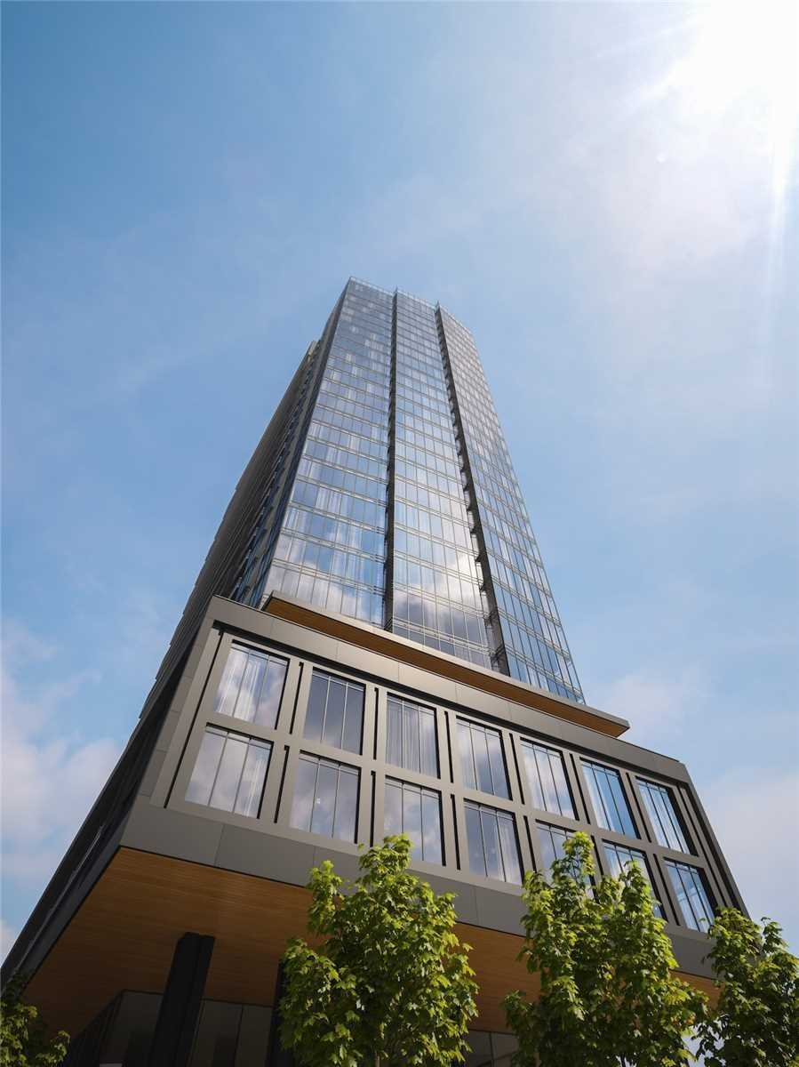 For Rent: 3111 - 19 Western Battery Road, Toronto, ON | 1 Bed, 1 Bath Condo for $1850.00. See 29 photos!