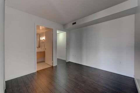 Apartment for rent at 25 Telegram Me Unit 3111 Toronto Ontario - MLS: C4918936
