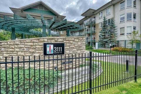 Condo for sale at 3111 34 Ave NW Calgary Alberta - MLS: A1017077
