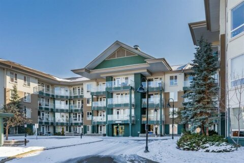 Condo for sale at 3111 34 Ave NW Calgary Alberta - MLS: A1041568