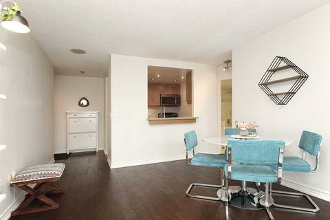 Condo for sale at 7 Concorde Pl Unit 3111 Toronto Ontario - MLS: C4722462