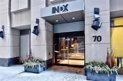 Condo for sale at 70 Temperance St Unit 3111 Toronto Ontario - MLS: C4512759