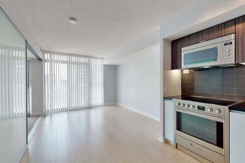 Condo for sale at 75 Queens Wharf Rd Unit 3111 Toronto Ontario - MLS: C4809805
