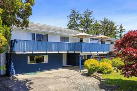 House for sale at 3111 Blundell Rd Richmond British Columbia - MLS: R2461474