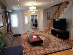 Townhouse for sale at 3111 Cottage Clay Rd Mississauga Ontario - MLS: W4583391