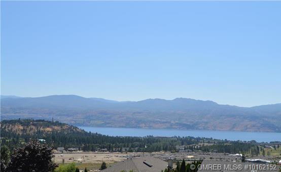 Removed: 3111 Ensign Way, West Kelowna, BC - Removed on 2018-12-02 04:27:08