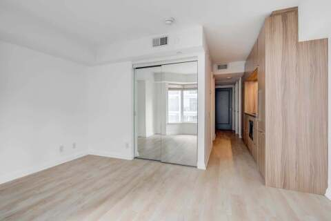 Condo for sale at 155 Yorkville Ave Unit 3112 Toronto Ontario - MLS: C4810303