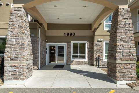 Condo for sale at  Upper Sundance Dr Unit 3112 West Kelowna British Columbia - MLS: 10210800