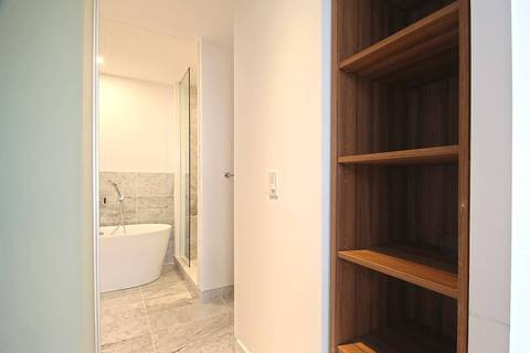 Apartment for rent at 488 University Ave Unit 3112 Toronto Ontario - MLS: C4695402