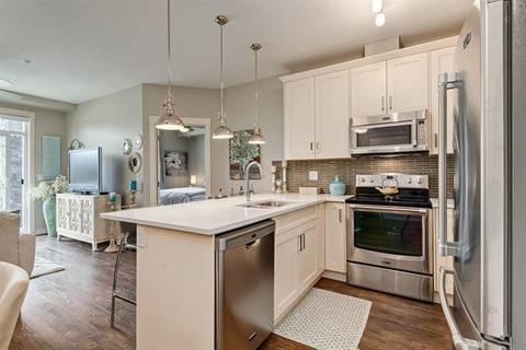 Condo for sale at 522 Cranford Dr Southeast Unit 3112 Calgary Alberta - MLS: C4259448