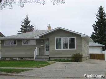 Removed: 3112 6th Avenue North, Regina, SK - Removed on 2017-09-19 18:50:43