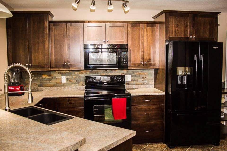 Condo for sale at 3112 901-16 St Cold Lake Alberta - MLS: E4154527