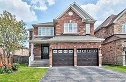 House for sale at 3112 Clipperton Dr Mississauga Ontario - MLS: W4513095
