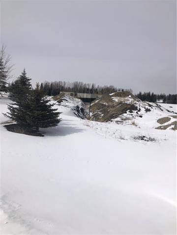 Residential property for sale at 31122 Morgans Vw Rural Rocky View County Alberta - MLS: C4292733
