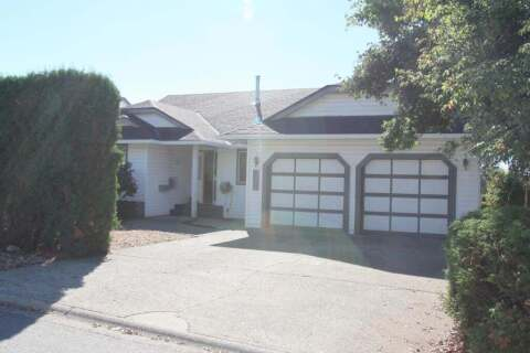 House for sale at 31122 Southern Dr Abbotsford British Columbia - MLS: R2503172