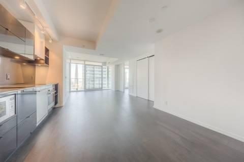 Condo for sale at 125 Peter St Unit 3113 Toronto Ontario - MLS: C4608009